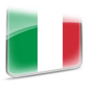 dooffy,design,flag,italy