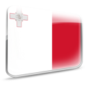 dooffy,design,flag,malta