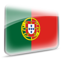 dooffy,design,flag,portugal