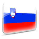 dooffy,design,flag,slovenia