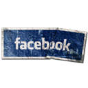 facebook,social,social network,sn,label,button