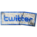 FREE Twitter Icons & Graphics Twitter