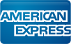 american,express,curved
