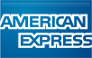american,express,straight