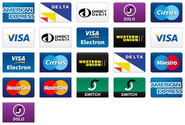 articles credit debit charge cards