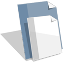 document,file,paper