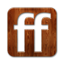 friendfeed,logo,square