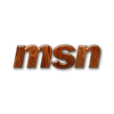 msn,logo,messenger