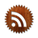 rss,badge,feed,wood,subscribe