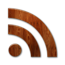 rss,basic,wood,subscribe,feed