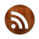 rss,circle,round,subscribe,feed