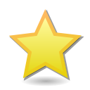 bookmark,toolbar,star,favourite