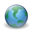 browser,earth,internet,world,globe,planet