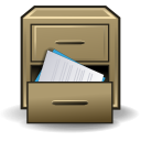 file,manager,cabinet,drawer,office,paper,document