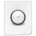 file,temporary,clock,time,alarm,history,alarm clock,paper,document