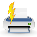 filequickprint,file,print,quick,paper,document,printer
