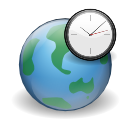 kworldclock,clock,earth,internet,world,alarm,time,history,alarm clock,globe,planet