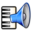 artsmidimanager,keyboard,music,sound,speaker,voice