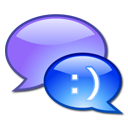 chat,online chat,talk,comment,speak