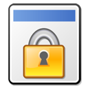 file,locked,paper,document,lock,security