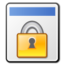file,locked,converted,paper,document,lock,security