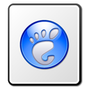 gnome,app,info,information,about