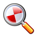 kappfinder,magnifying glass,search,zoom,find,seek