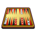 kbackgammon,game,gaming