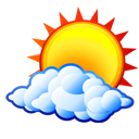 kweather,cloud,sun,weather,climate