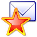 mozilla,thunderbird,email,mail,message,letter,envelop
