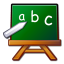 package,edutainment,abc,chalkboard,learn,school,pack,education,teaching,teach
