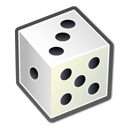 online casino for free roll online dice