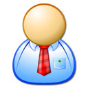 personal,administrator,male,man,manager,operator,user,admin,member,profile,person,people,human,account