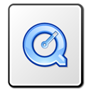 quicktime,apple