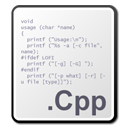 source,cpp
