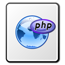 source,php