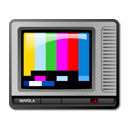 tv,teletext,television