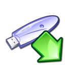 usbpendrive,mount