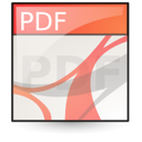 application,pdf