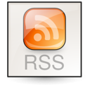 application,rss,xml,subscribe,feed