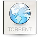 application,bittorrent,bt
