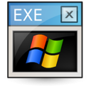application,ms,dos,executable
