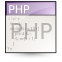 application,php