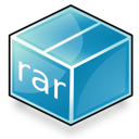 application,rar