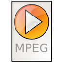 audio,mpeg,video,mpg