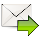 gnome,stock,mail,snd,envelop,message,email,letter