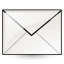 mail,generic,envelop,message,email,letter