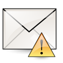 mail,mark,important,envelop,message,email,letter