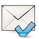 mail,mark,unread,envelop,message,email,letter