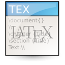 text,tex,file,document